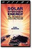 img - for Solar Hydrogen Energy by T. Nejat Veziroglu (1991-04-11) book / textbook / text book