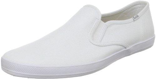 27de68be0a4 Keds Men s Champion Original Canvas Slip-On Sneaker