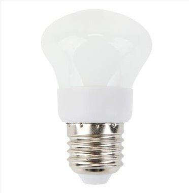 Atornillar la bombilla LED bombilla E27 luz blanca 2.8W,Bombilla led 7W,Luz amarilla: Amazon.es: Hogar
