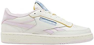Reebok Chaussures Femme Club C