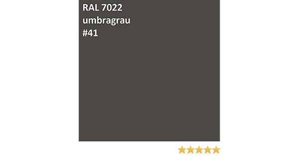 Aslan C114 pantalla pantalla para plotter 3 m x 31 cm en mate y ...