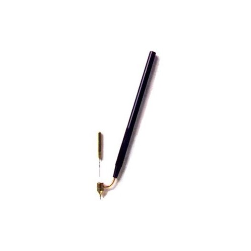 small fluid writer pen by kemper tools import it all. Black Bedroom Furniture Sets. Home Design Ideas