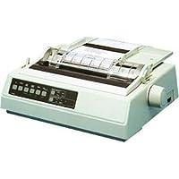 930 Serial Matrix Printer 435CP Parallel