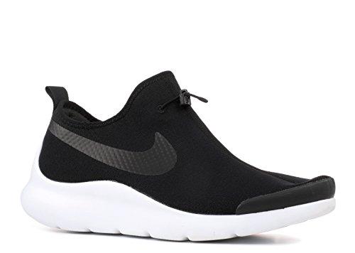 Nike Menns Aptare Se Joggesko Sort