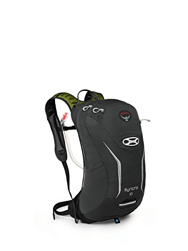 Osprey Packs Syncro Hydration Pack