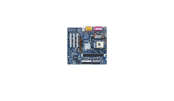 GIGABYTE 85661FXMP-RZ ETHERNET TREIBER WINDOWS 10