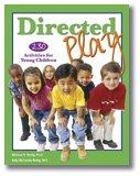 Directed Play, Michael A. Rettig and Kelly McCarthy-Rettig, 1570355266