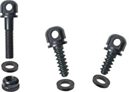 The Outdoor Connection Swivel Bases for BO-5 Detachable Swivels