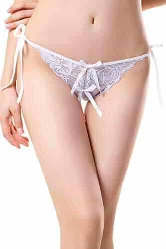 10440c61d62d Shopping Whites or Multi - 4 Stars & Up - Panties - Women - Exotic ...