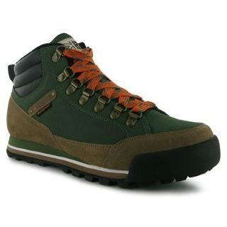 Karrimor Bowfell Lightweight Walking Boots Uk 10 Amazon Co Uk