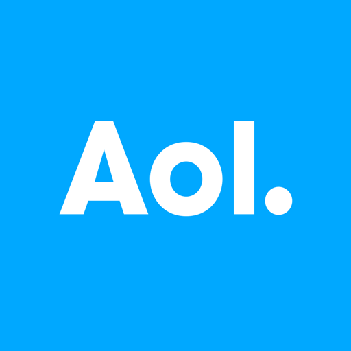 Aol  Mail  News   Video