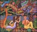 Gardens of Eden