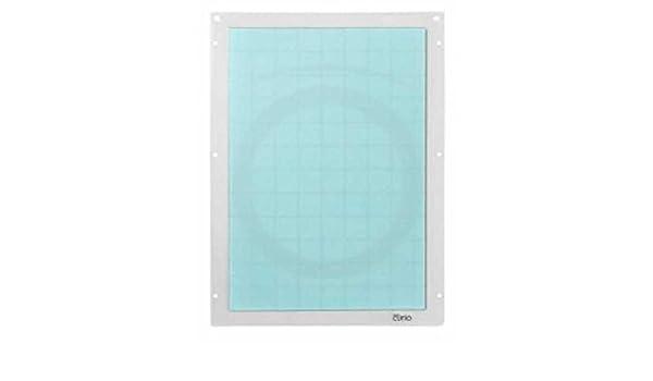 Tapis curio 21,5 x 30,4 cm gT2307011 silhouette: Amazon.es: Juguetes y juegos
