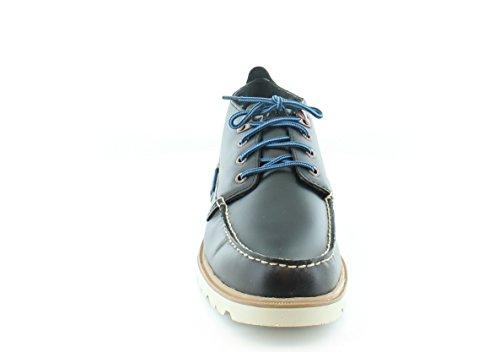 Sperry Mens A / O Chukka Wp Boot Blå