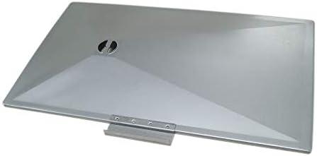 Kenmore 50500015 Gas parrilla bandeja recoge grasa: Amazon.es: Bricolaje y herramientas