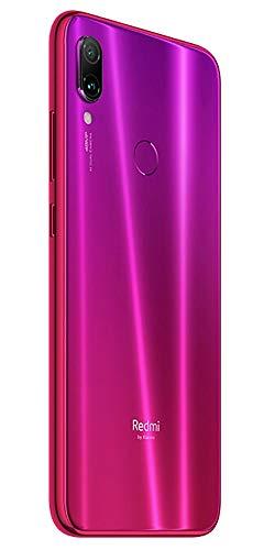 0fb0fb7ed Xiaomi Redmi Note 7 16 cm (6.3