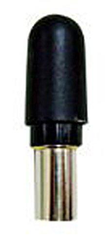 - EnGenius DuraFon Antenna Handset - OEM - OEM# DURAFON-HSA2 - Short-antenna