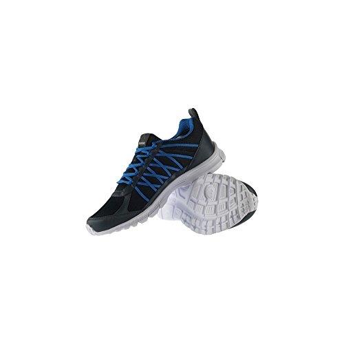 Speedlux Grigio 2 nocturnal Running white 0 Trail Scarpe Reebok Grey Uomo Da pewte Blue instinct d5FwxqAdB8
