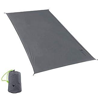 toldo tarp