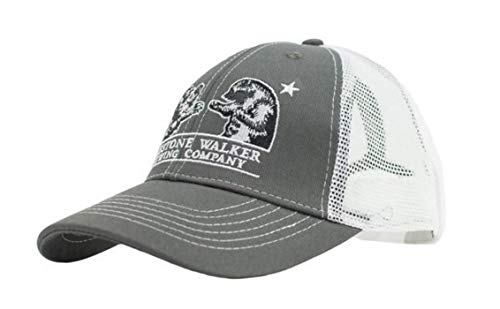 - Firestone Walker Brewing Baseball Trucker Hat