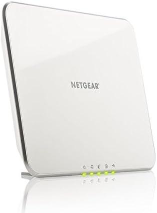 Base para c/ámaras de Seguridad HD sin Cable Arlo VMB3-211PAS