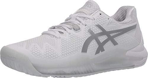 Gel-Resolution 8 Tennis Shoes
