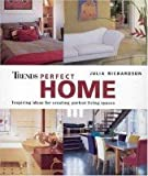 Perfect Home, Fog City Press, 1877019143