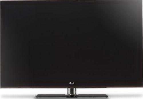 LG 47SL9500- Televisión, Pantalla 47 Pulgadas: Amazon.es: Electrónica