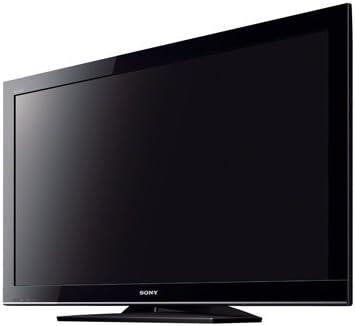 Sony KLV-46EX400 BRAVIA HDTV Driver UPDATE