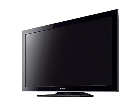 ard hd kein 1080p tvs