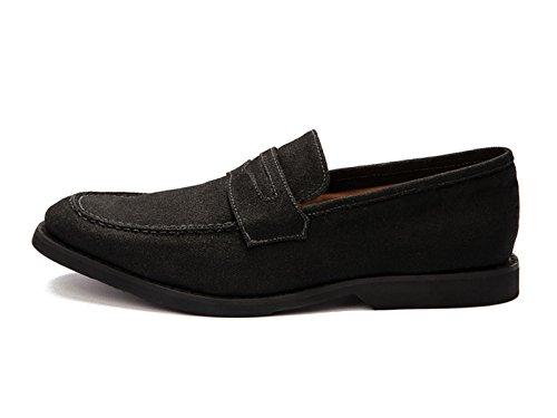 Ahimsa-Mens-Vegan-Moc-Style-Shoe