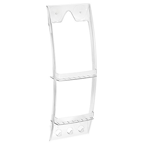 Arc Shower Caddy - 1