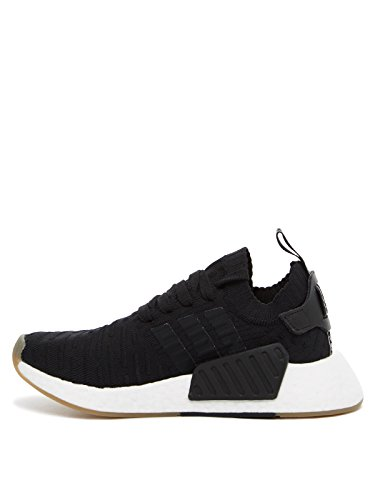 NMD nero adidas PK Uomo r2 Sneaker x0wCwYvq