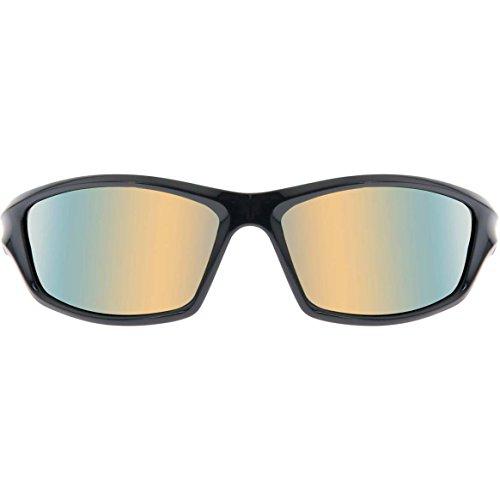 Harley Davidson - Lunettes de soleil - Homme gris gris foncé 3RyiIoo5