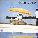 Julio Larraz, Edward Lucie-Smith, 8884913470