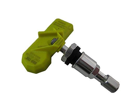 ORO-Tek OTI-001B TPMS Sensor