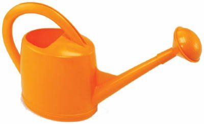 Dramm 60-12430 7 Liter Watering Can - Quantity 6 by Dramm