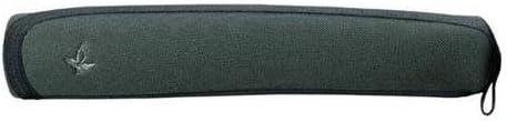 Swarovski Optik Small Scope Guard Cover for Z6 Z6I 1-6x24mm EE , AV 3-9x36mm AV 3-10x42mm Riflescopes
