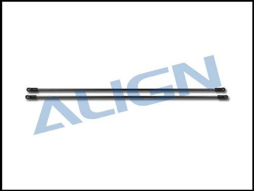 (Align H25022 250 Tail Boom Brace)
