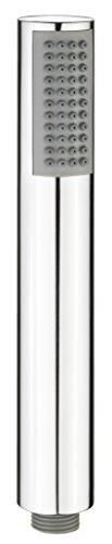 CON:P Carballo Handbrause, chrom, SA330990