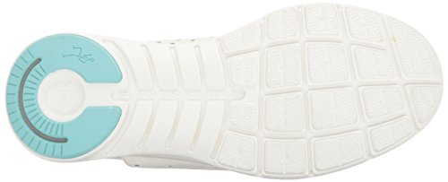 Donna Speedform BIANCO Armour Scarpa Under Da x1Pqfp