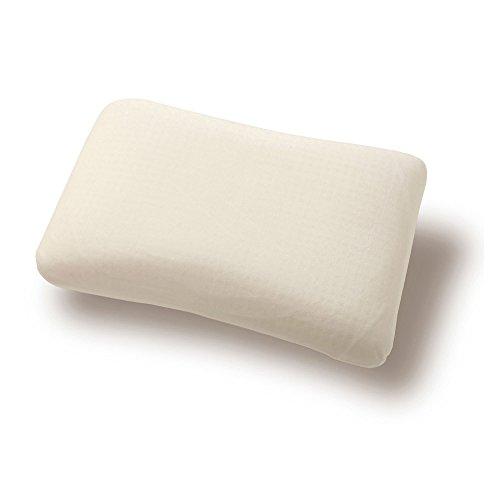 Leggett Platt Memory Foam (Sleep Chill Memory Foam Pillow, King / California King)