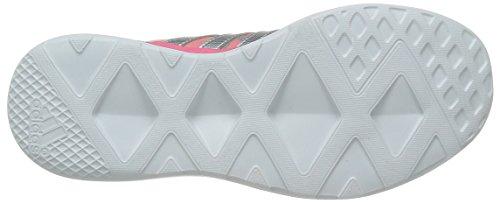 deporte Pink corrientes Essential zapatillas Fun Mujeres adidas de 8w6XxO