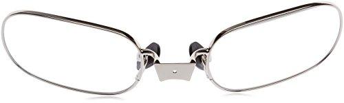 Carrera Eyeware N-Force Adaptateur optique pour cadre métallique de lunettes DtuFq1u