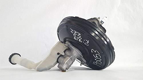 Power Brake Booster & Master Cylinder OEM 13 14 15 16 17 Nissan Sentra R318222 ()