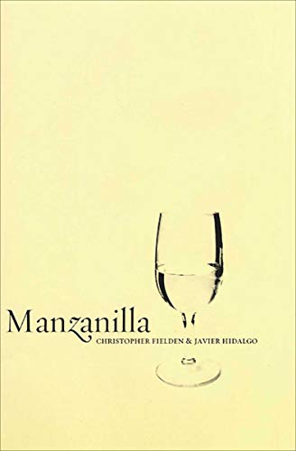Amazon.com: Manzanilla eBook: Christopher Fielden, Javier ...