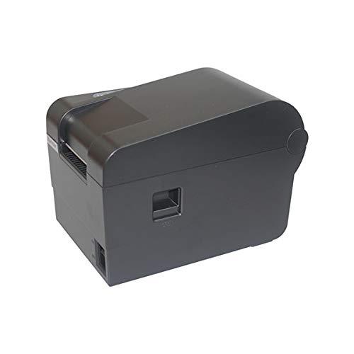 Amazon.com: Impresora térmica de códigos de barras Xprinter ...