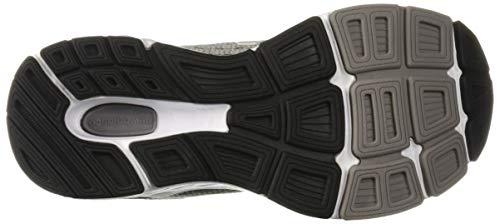 Brouillard Indoor Scarpe marbre Donna Sportive tête New en Summer 680 Balance 46qw0x4F1P