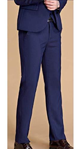Veste Vestes Manteau Base Slim De Hommes Longues Blazer Elegant Revers Moderne Suit Casua Tuxedo Manches Kaki Fit Business Casual CwPwZnxtq