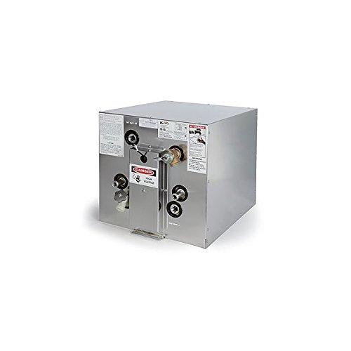kuuma marine water heater - 4